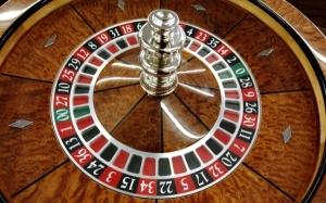 casino_23579